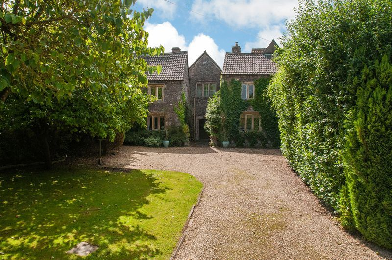 for sale in Station Road  - Property Image 4