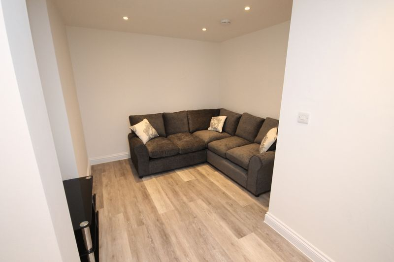 1 bed house to rent in Richmond Villas  - Property Image 3