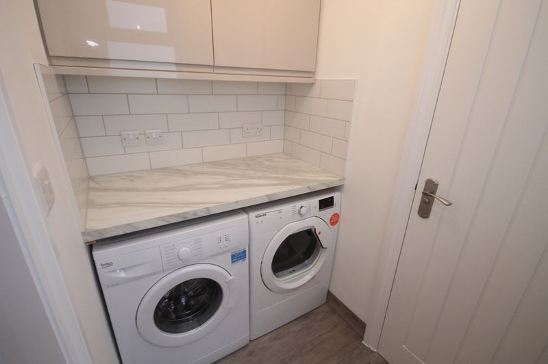 1 bed house to rent in Richmond Villas  - Property Image 4