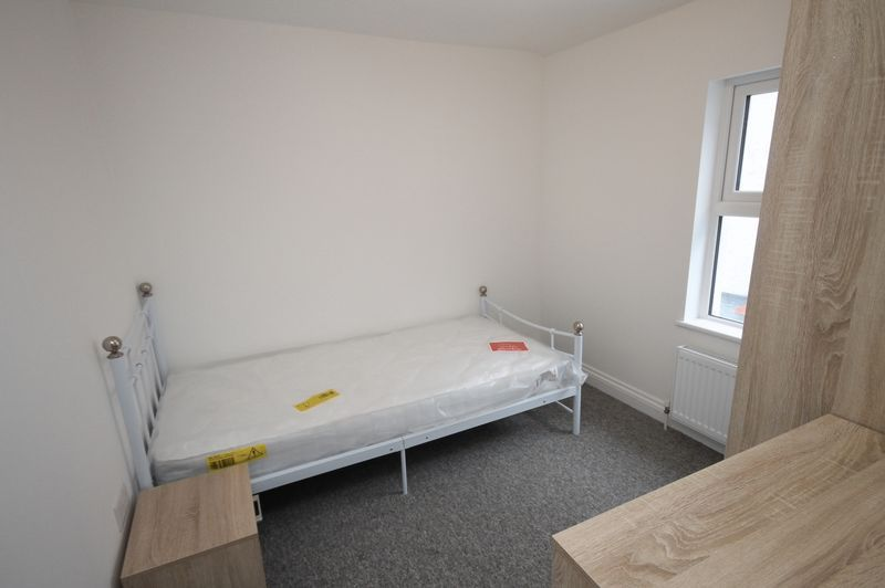 1 bed house to rent in Richmond Villas  - Property Image 5