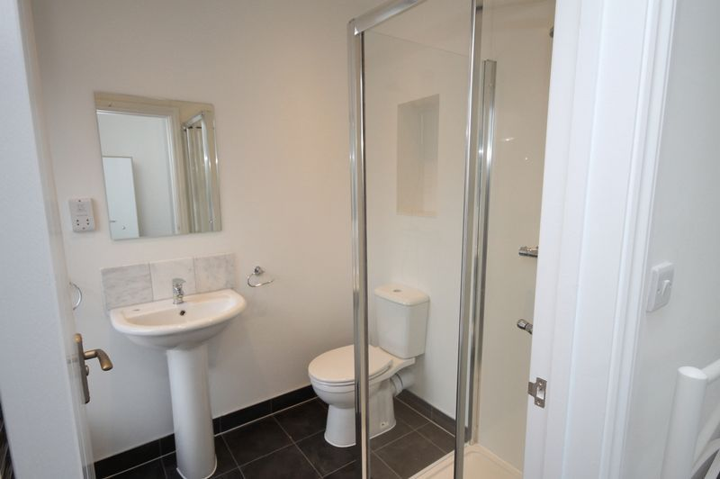 1 bed house to rent in Richmond Villas  - Property Image 6