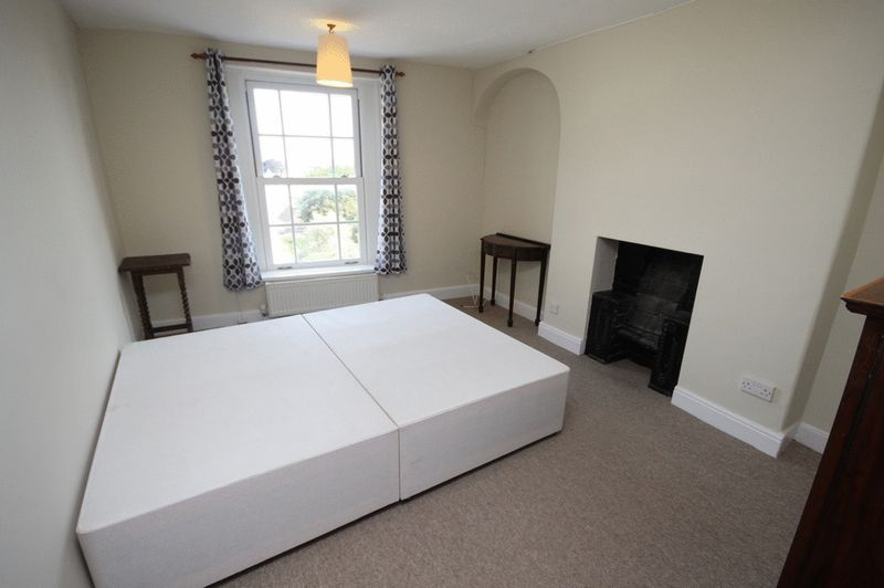 2 bed house to rent in Worrall Road  - Property Image 8