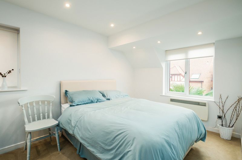2 bed house for sale in Canada Way  - Property Image 6