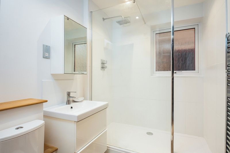 2 bed house for sale in Canada Way  - Property Image 9