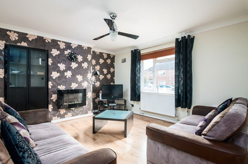 3 bed House for sale on Camborne Road