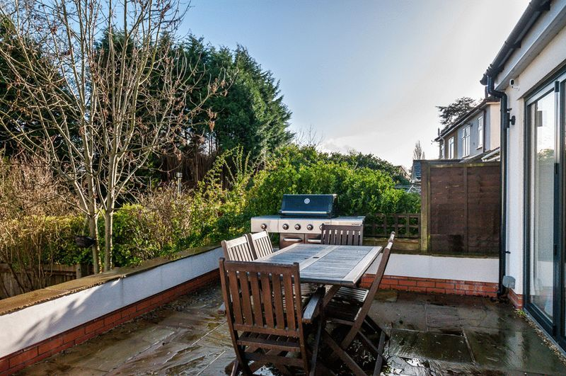 4 bed house for sale in Arbutus Drive  - Property Image 12