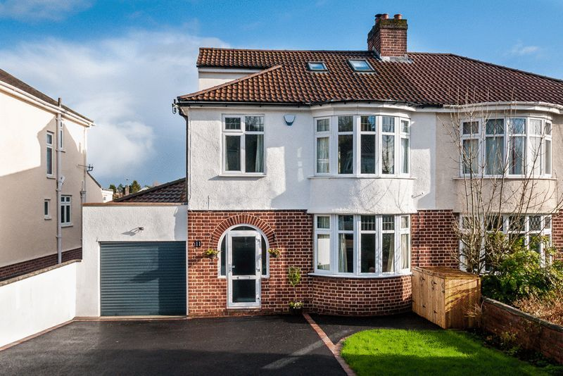 4 bed House for sale on Arbutus Drive - Property Image 15