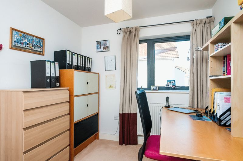 4 bed house for sale in Chapter Walk  - Property Image 16