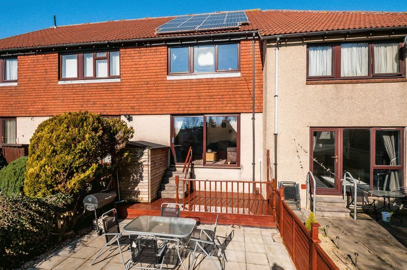 3 bed house for sale in Meg Thatchers Green  - Property Image 12