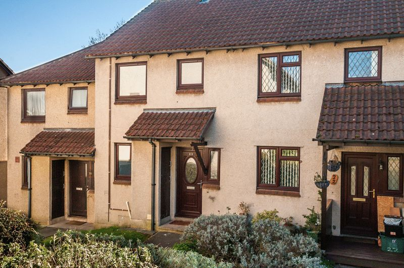 3 bed house for sale in Meg Thatchers Green  - Property Image 14