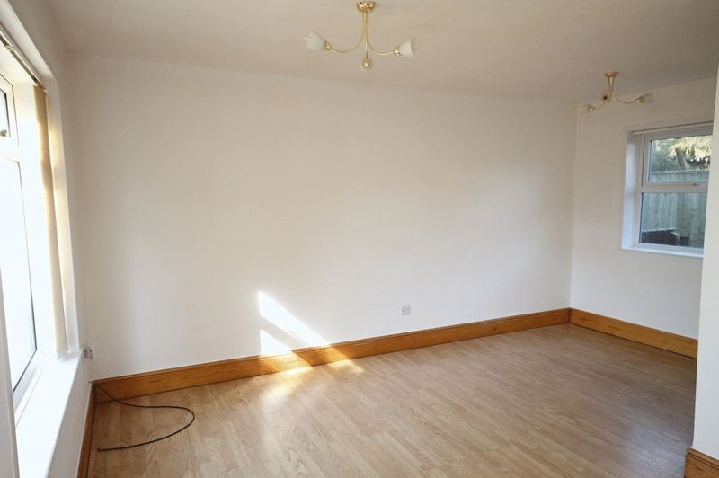 2 bed house for sale in Delius Grove  - Property Image 3