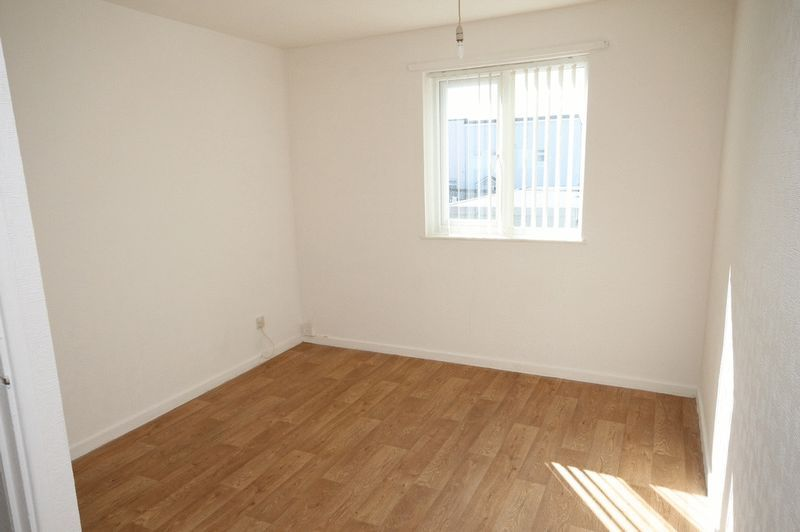 2 bed house for sale in Delius Grove  - Property Image 6