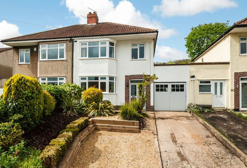 3 bed house for sale in Arbutus Drive  - Property Image 12