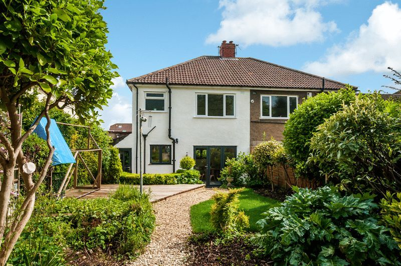 3 bed house for sale in Arbutus Drive  - Property Image 13