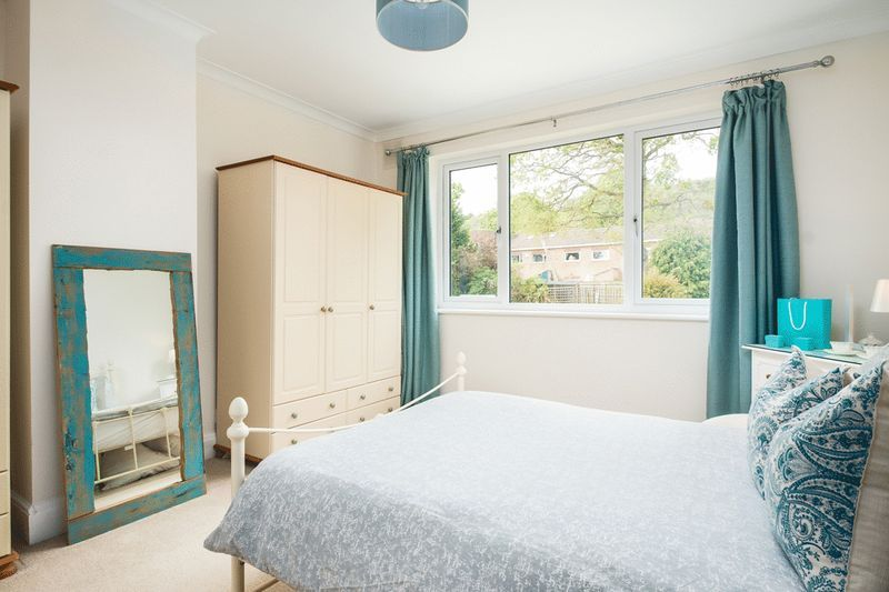 3 bed house for sale in Arbutus Drive  - Property Image 7