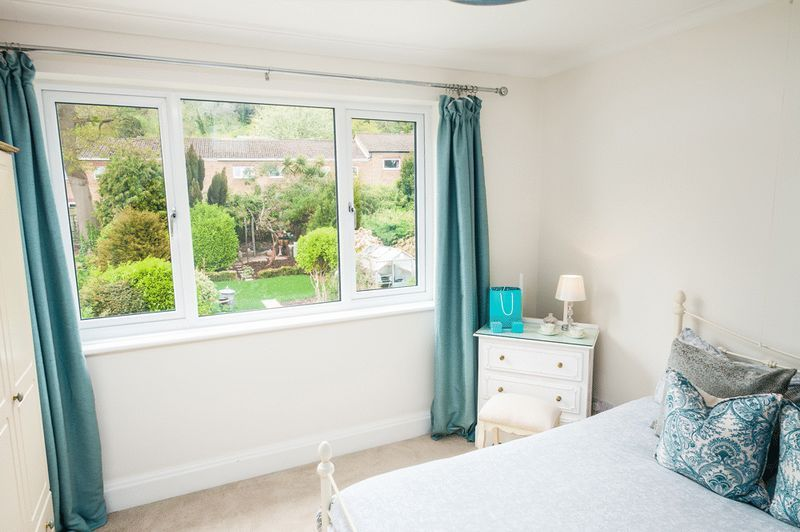 3 bed house for sale in Arbutus Drive  - Property Image 8