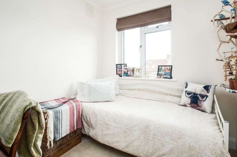 3 bed house for sale in Arbutus Drive  - Property Image 9