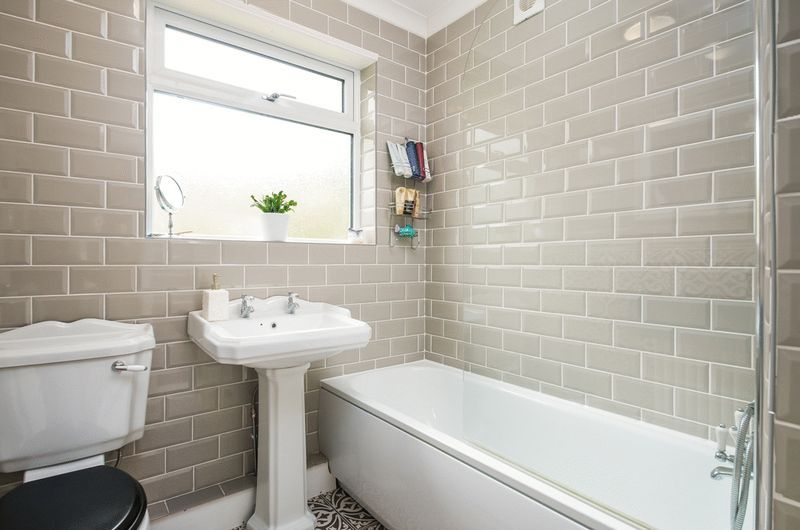3 bed house for sale in Arbutus Drive  - Property Image 10