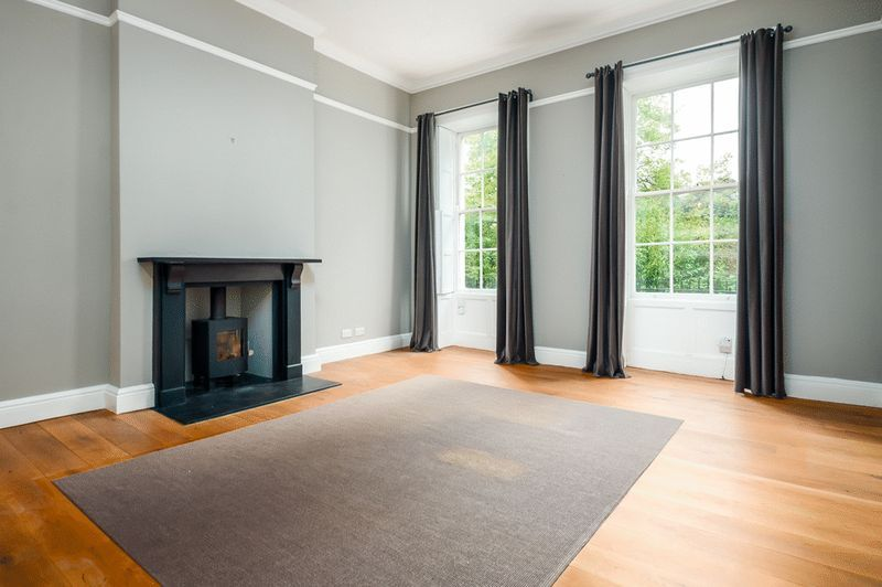 2 bed flat to rent in Richmond Terrace  - Property Image 1