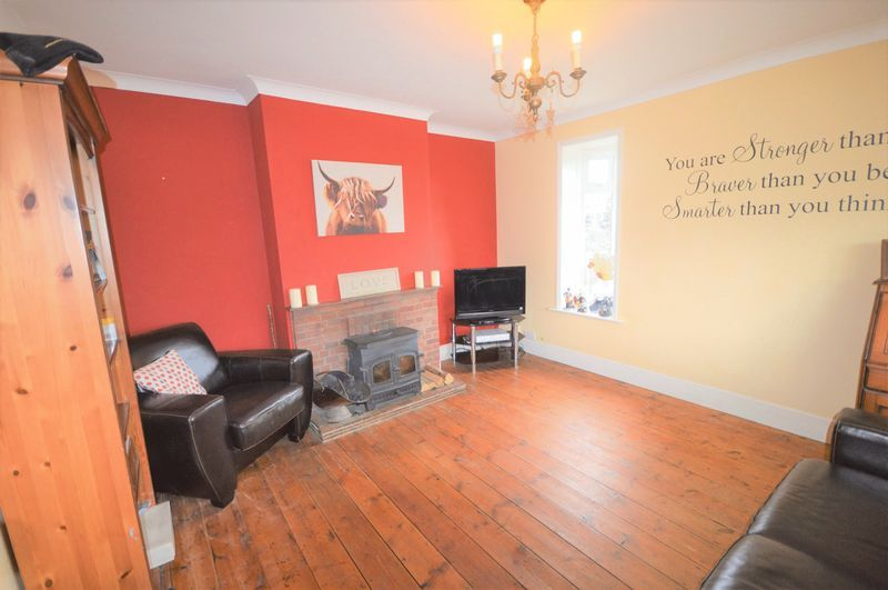 4 bed house for sale in Wraxhill Road, Yeovil  - Property Image 4