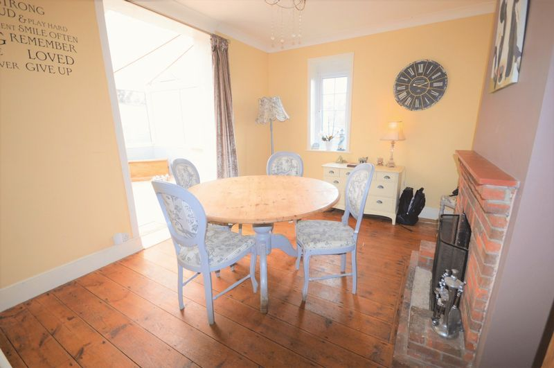 4 bed house for sale in Wraxhill Road, Yeovil  - Property Image 5