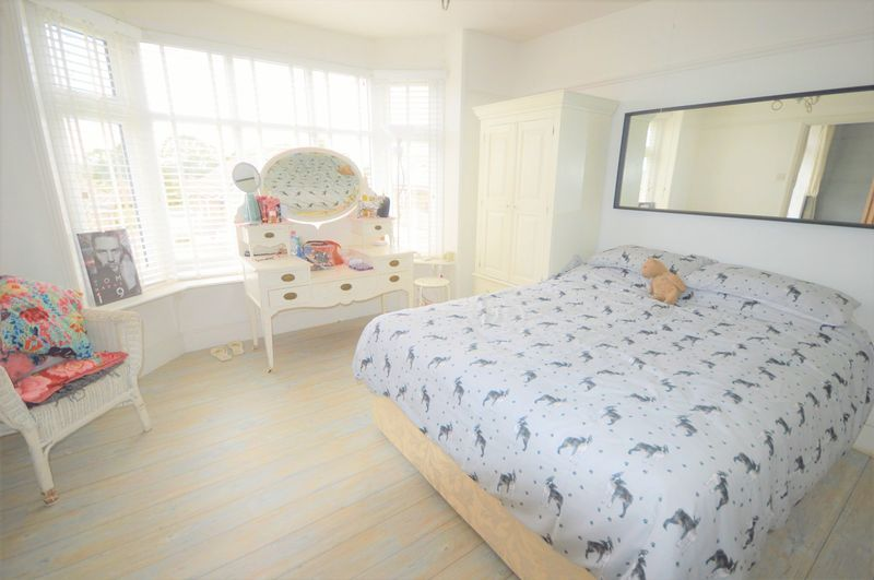 4 bed house for sale in Wraxhill Road, Yeovil  - Property Image 7