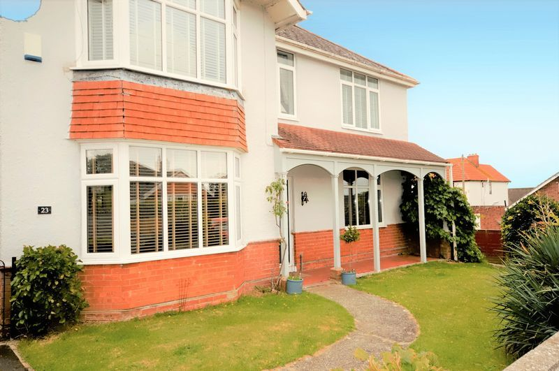 4 bed house for sale in Wraxhill Road, Yeovil  - Property Image 9