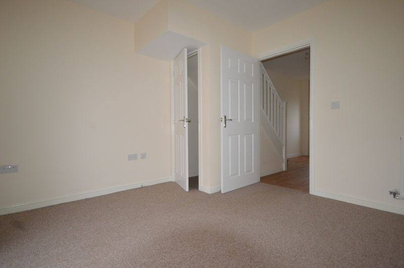 2 bed House to rent on South Petherton, Somerset - Property Image 10