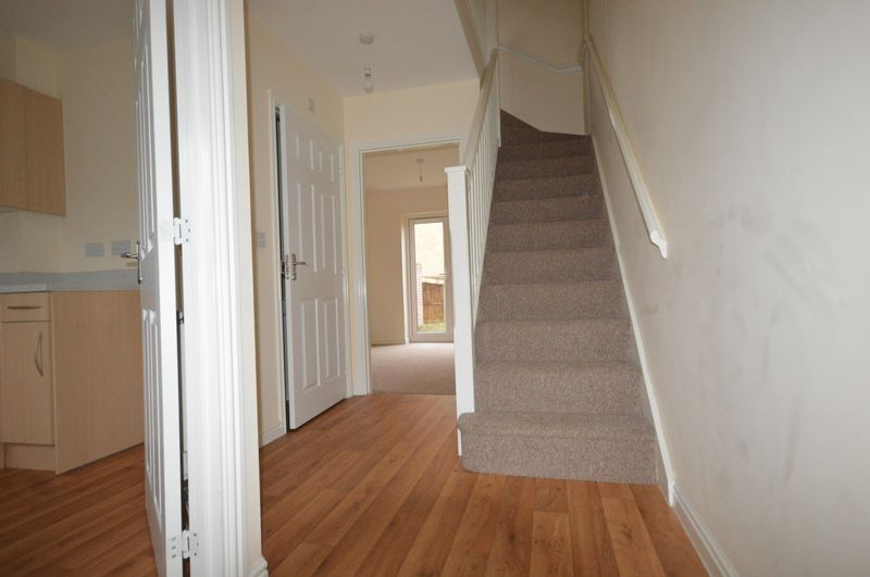 2 bed House to rent on South Petherton, Somerset - Property Image 2