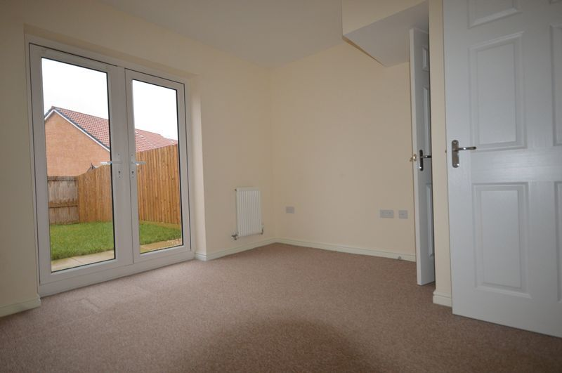 2 bed House to rent on South Petherton, Somerset - Property Image 3