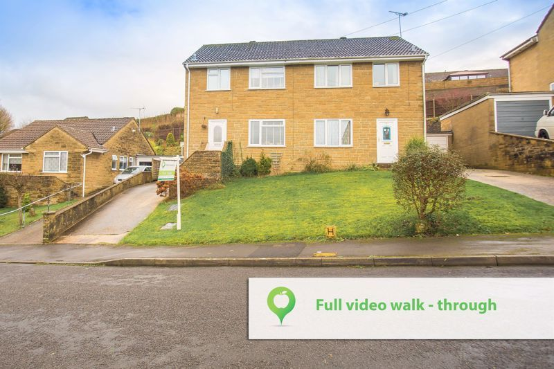 3 bed house for sale in Crewkerne, TA18
