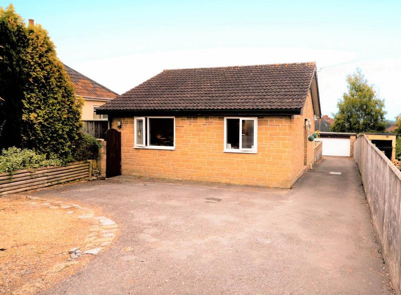 3 bed bungalow for sale in Yeovil  - Property Image 2