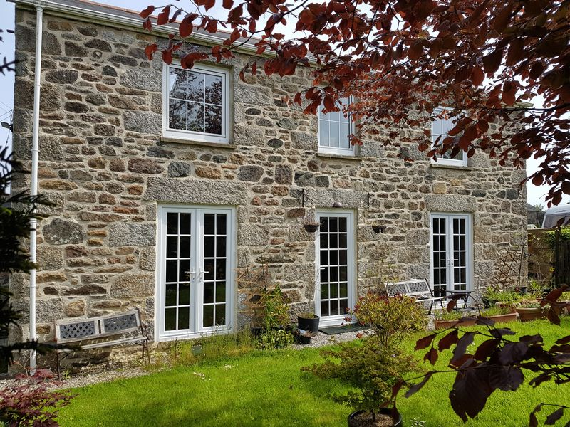 4 bed  for sale in Treven Lane, Hayle  - Property Image 1