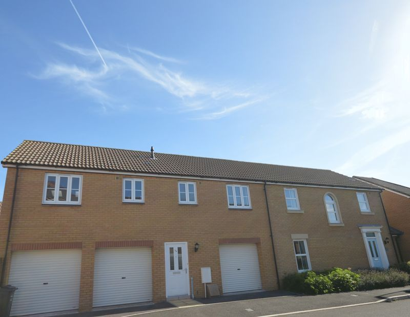 2 bed  to rent in Crewkerne