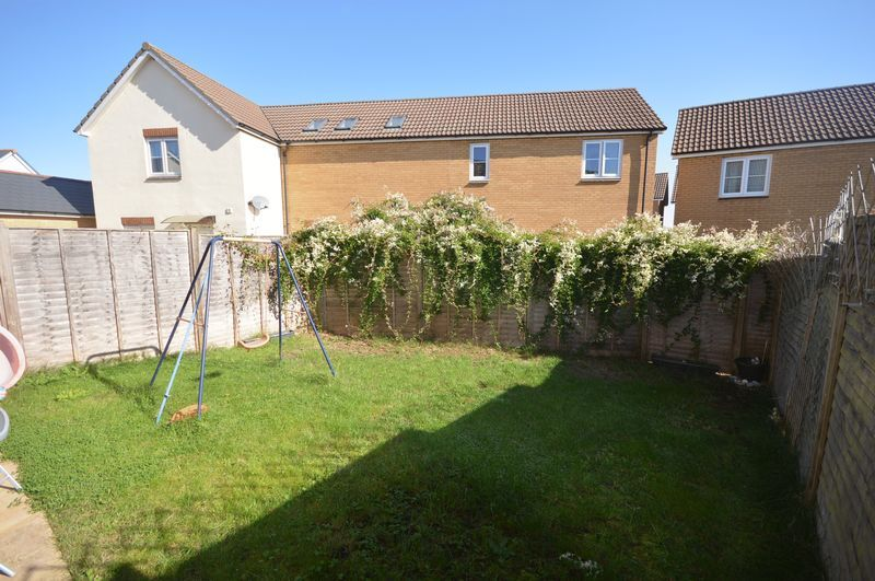 2 bed  to rent in Crewkerne  - Property Image 8