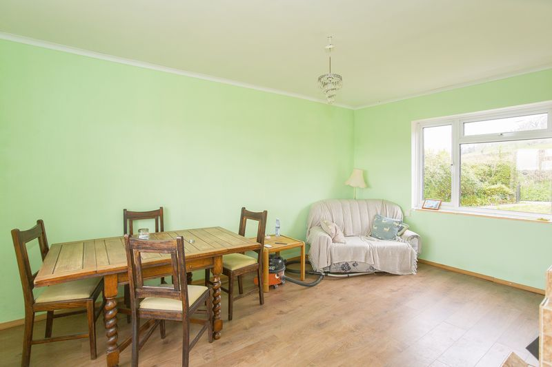 2 bed House for sale on Middle Chinnock - Property Image 3