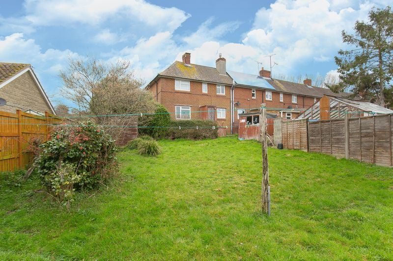2 bed House for sale on Middle Chinnock - Property Image 6