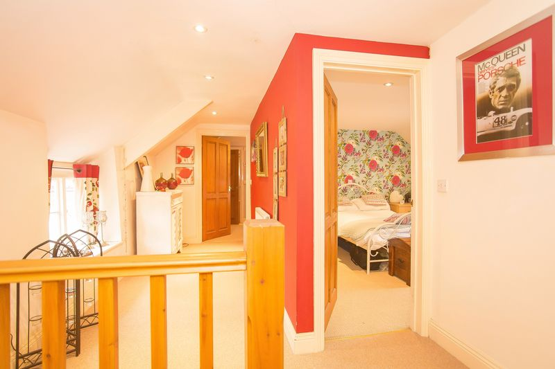 3 bed cottage for sale in West Coker, Yeovil  - Property Image 13