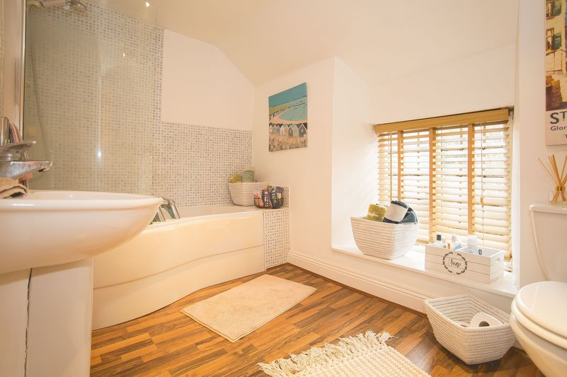 3 bed cottage for sale in West Coker, Yeovil  - Property Image 14
