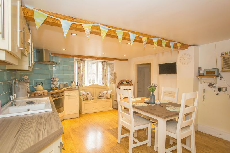 3 bed cottage for sale in West Coker, Yeovil  - Property Image 4
