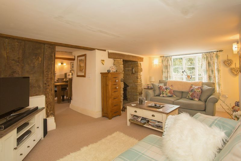3 bed cottage for sale in West Coker, Yeovil  - Property Image 5