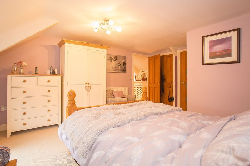 3 bed cottage for sale in West Coker, Yeovil  - Property Image 7