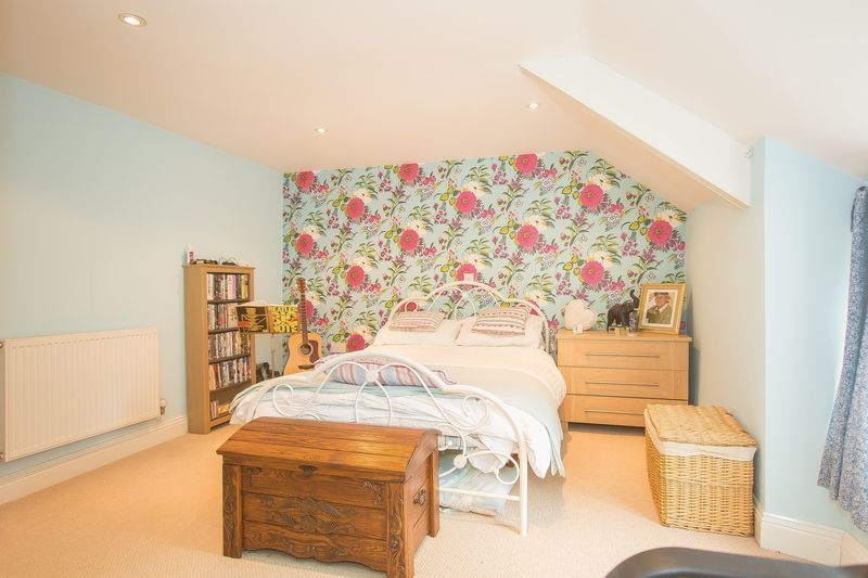 3 bed cottage for sale in West Coker, Yeovil  - Property Image 9