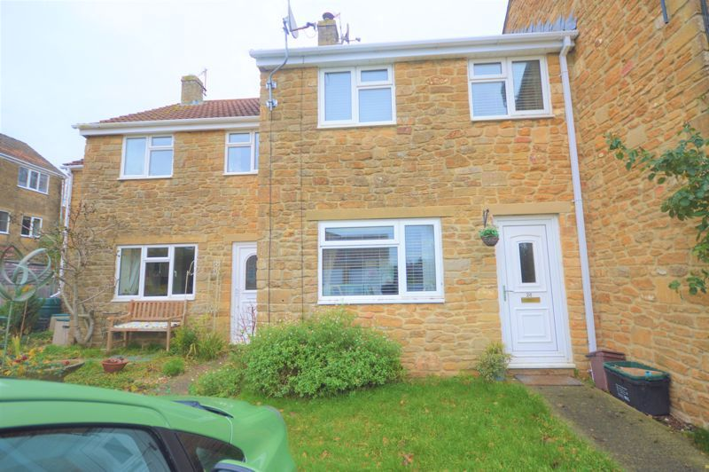2 bed house for sale in Stoke Sub Hamdon
