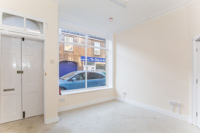 to rent in Stoke-Sub-Hamdon  - Property Image 2
