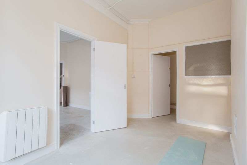 to rent in Stoke-Sub-Hamdon  - Property Image 4