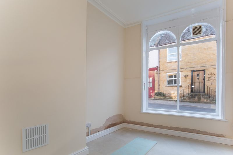 to rent in Stoke-Sub-Hamdon  - Property Image 6
