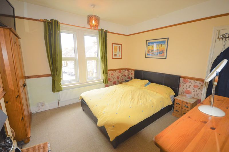3 bed house for sale in Yeovil  - Property Image 11
