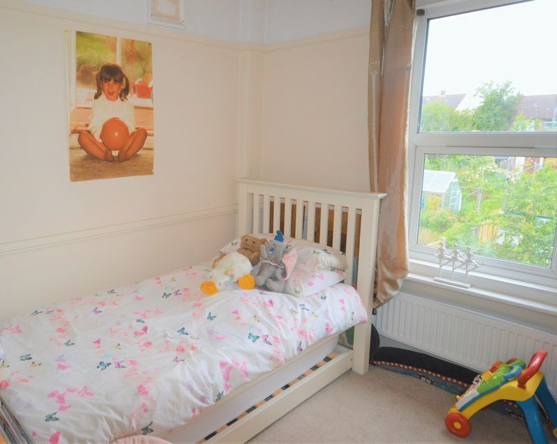 3 bed house for sale in Yeovil  - Property Image 13
