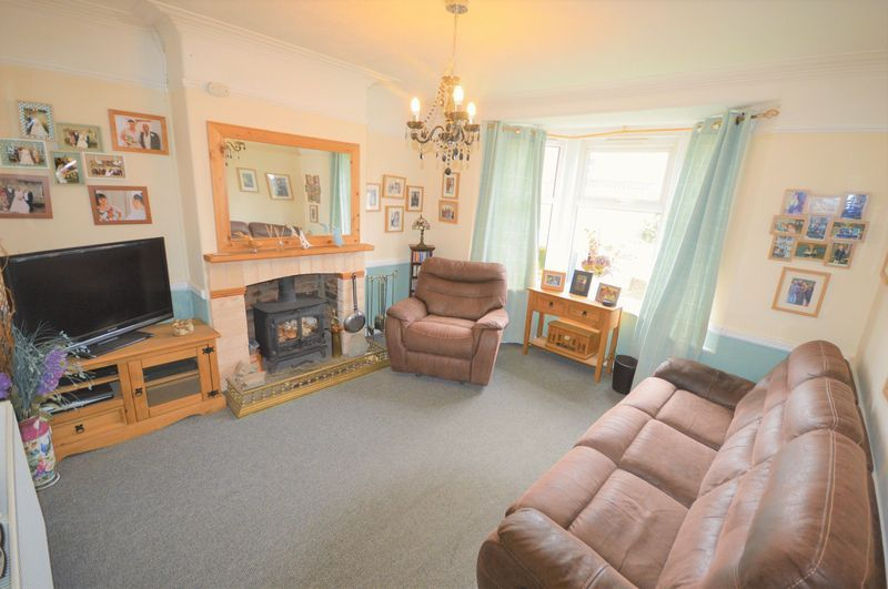 3 bed house for sale in Yeovil  - Property Image 3
